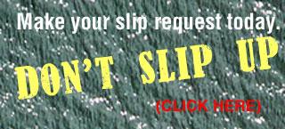 Slip Rentals