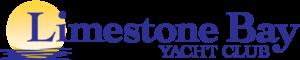 Limestone Bay Yacht Club