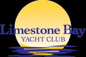 Limestone Bay YC